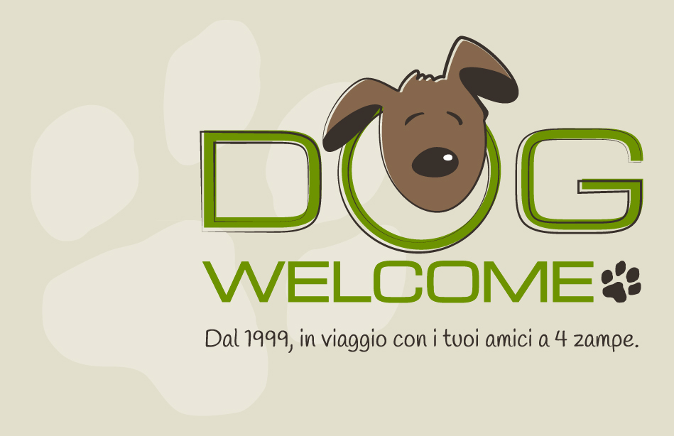 (c) Dogwelcome.it