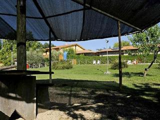 Agriturismo La Mora struttura dog friendly in Umbria Assisi