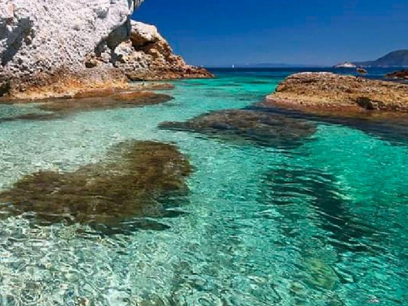 Isola D Elba Appartamenti In Affitto