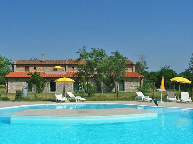 Case Rurali Toscane : Case rurali moderne case moderne volon with photos top places to