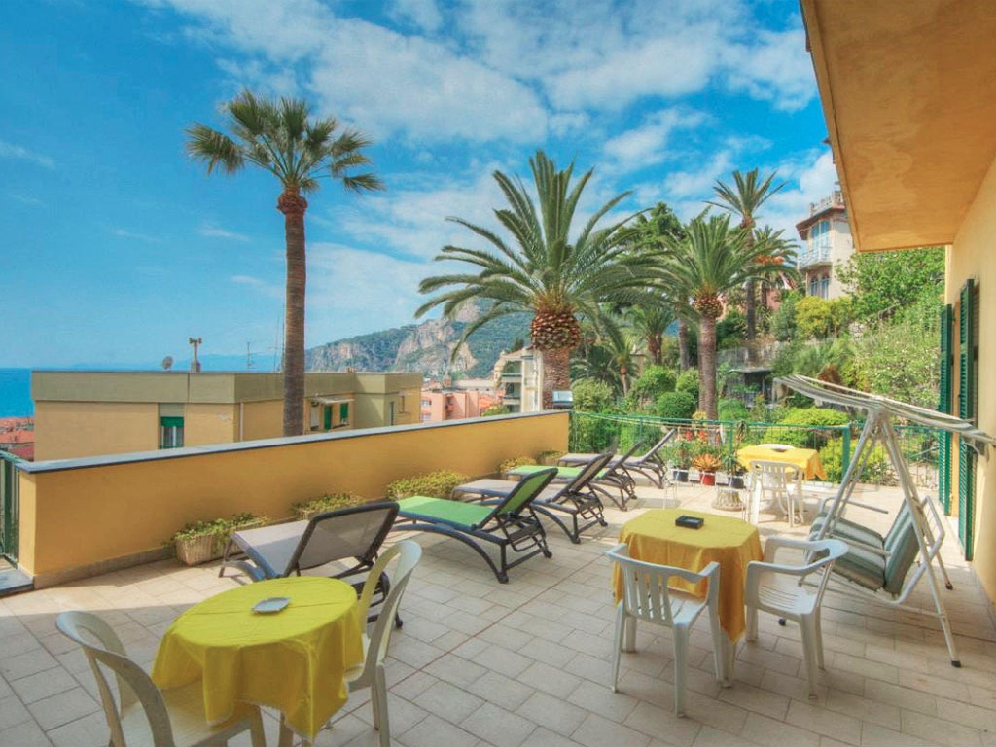 Bagni Blu Beach Vado Ligure : Hotel finale ligure cani animali ammessi dogwelcome hotel