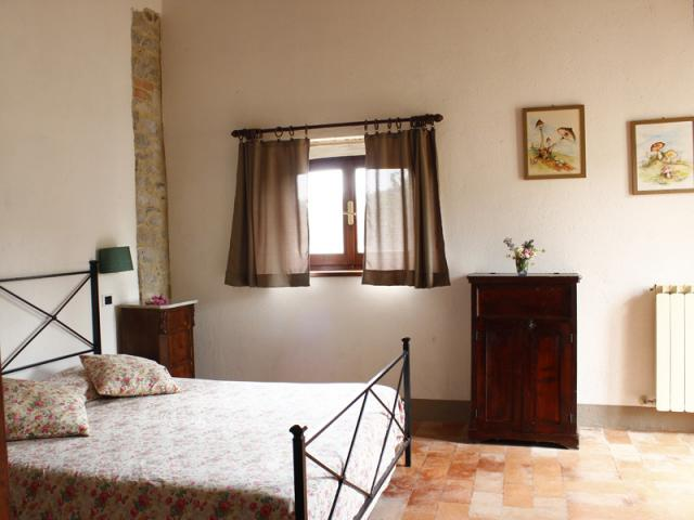 Vacanze col cane in Umbria in agriturismo pet friendly