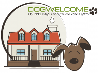 Bed & Breakfast, Guest House, Garni cani animali ammessi pet friendly
