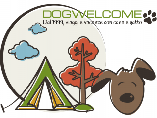 Campeggi, Camping Village, Agricamping cani animali ammessi pet friendly