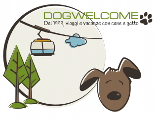 Funivie, cabinovie, seggiovie, funicolari cani animali ammessi pet friendly