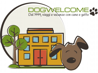Pensioni e hostel cani animali ammessi pet friendly