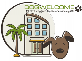 Residence Aparthotel cani animali ammessi pet friendly
