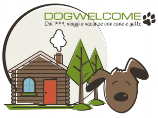 Rifugi e Baite cani animali ammessi pet friendly