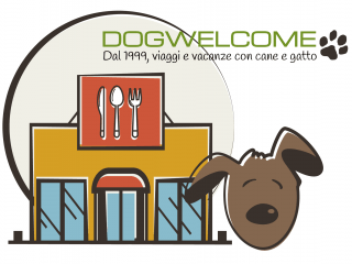 Ristoranti e pizzerie cani animali ammessi pet friendly