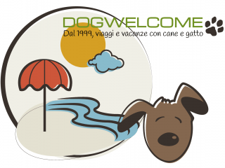 Spiagge pet friendly per cani animali ammessi