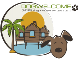 Villaggi Vacanze, Resort cani animali ammessi pet friendly