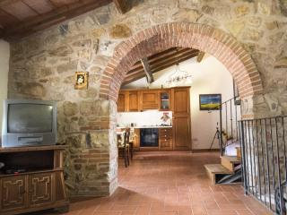 Agriturismo pet friendly in Toscana - La Locanda del MInatore