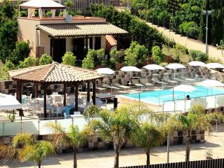 Hotel Agrigento Sicilia cani ammessi pet friendly