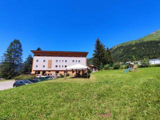 Hotel pet friendly Dolomiti Predazzo Bellamonte