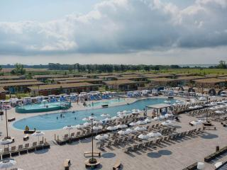 Appartamenti vacanza pet friendly a Bibione vicino alla dog beach